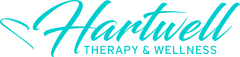 Hartwell Therapy and Wellness